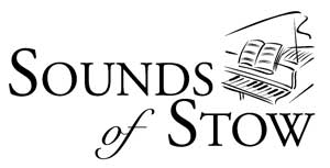Sounds of Stow