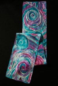 nancy-opp-serti-handpainted-silk-scarf-example