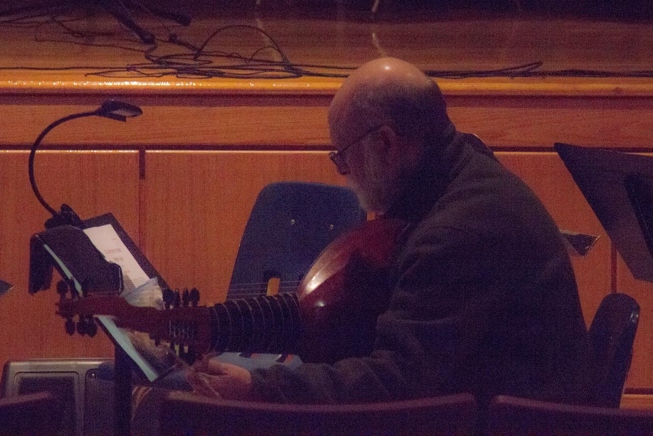 Douglas Freundlich
