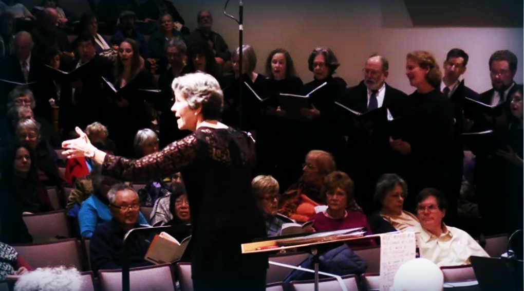 SoS Nov15 BHJ sing with us slide twk