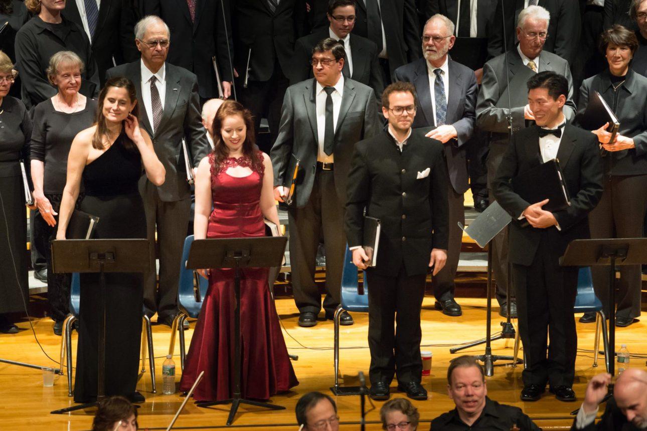 soloists-ovation